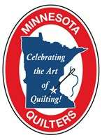 Minnesota Quilters, Inc. Annual Quilt Show & Conference in Rochester