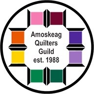 New Hampshire Quilt Show Directory : quilt show manchester nh - Adamdwight.com