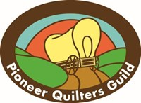 Pioneer Quilters Guild Show & Sale  in Roseville