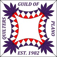 Workshop with MJ Kinman -- Bite-Size Gem Quilts: Creating a Small Faceted Quilt in Dallas