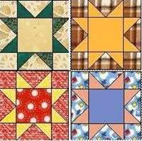 Florida Keys Quilters Quilt Show in Tavernier