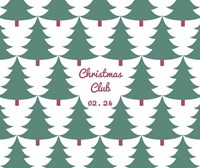 Christmas Club in Elkins