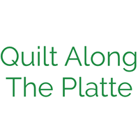Quilts Along the Platte in Fort Laramie