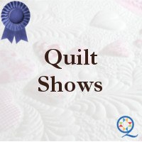Most Trusted Quilt Show Directory in the World