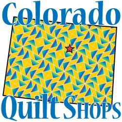 Colorado Quilt Shop Directory - Most Trusted Source : colorado quilt - Adamdwight.com