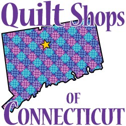 Connecticut Quilt Shop Directory - Most Trusted Source : quilt shops in scotland - Adamdwight.com