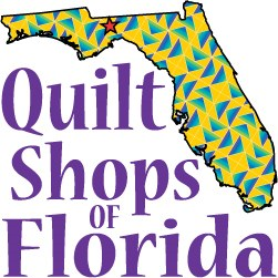 Florida Quilt Shop Directory - Most Trusted Source : quilt shops in orlando - Adamdwight.com