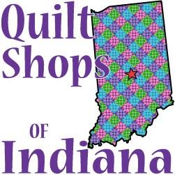 Quilt Shops In Roanoke Va & Roanoke Virginia | Store Locations ... : quilt shops in roanoke va - Adamdwight.com