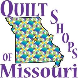 Missouri Quilt Shop Directory - Most Trusted Source : missouri quilt shop - Adamdwight.com