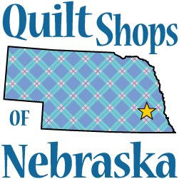 quilt shops of nebraska