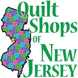 1fc26c2891e New Jersey Quilt Shop Directory - Most Trusted Source
