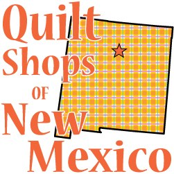 New Mexico Quilt Shop Directory Most Trusted Source