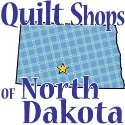 North Dakota Quilt Shop Directory - Most Trusted Source : dakota quilt shop - Adamdwight.com