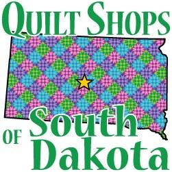 South Dakota Quilt Shop Directory - Most Trusted Source : dakota quilt shop - Adamdwight.com