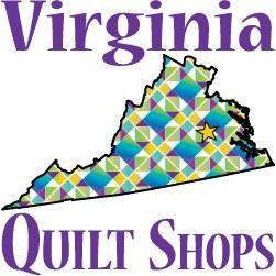 Virginia Quilt Shop Directory : quilt shops in roanoke va - Adamdwight.com