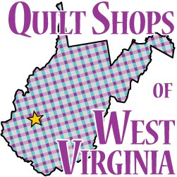 West Virginia Quilt Shop Directory - Most Trusted Source : virginia quilt shops - Adamdwight.com