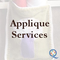 Applique Services