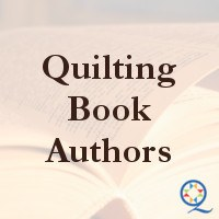 Book Authors