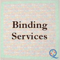 binding services of canada