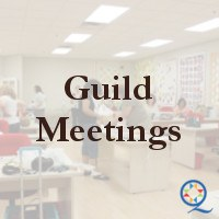 guild meetings