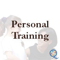 personal training services of worldwide
