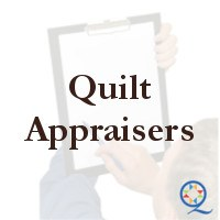 quilt appraisers of worldwide