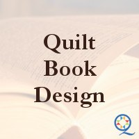 Book Design Services