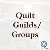 quilt guilds of indiana