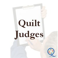 quilt judges of worldwide