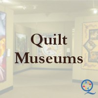 quilting museums of united states