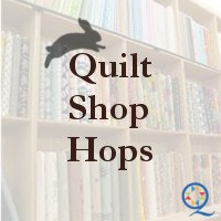 quilt shop hops of brazil