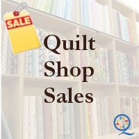 quilt shop sales of wisconsin