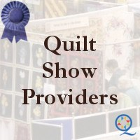quilt show providers of united states