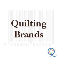 Quilting Brands