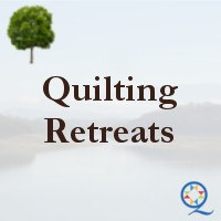 quilt retreat events of delaware