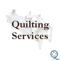 quilting services of australia